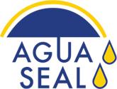 AguaSeal | Charleston, SC